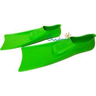Для мальчика. Ласты детские грудничковые Propercarry Super Elastic, размер - 23-24, цвет - зелёный + Многоразовые трусики-подгузники РАЙСКИЙ ОСТРОВ + Шапочка для плавания РАЙСКИЙ ОСТРОВ, рис. 7 - Swimi - интернет магазин